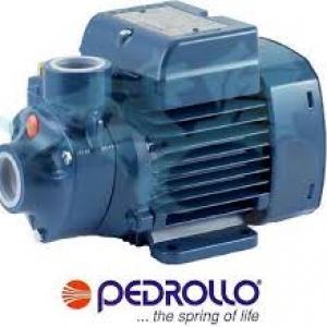 Pedrollo pump – PKM 60