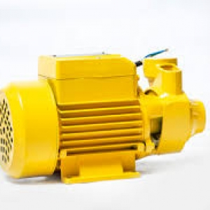 Forge 1Hp Booster pump PKM60
